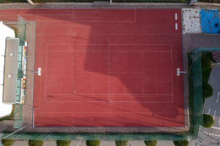 Sport Court.jpg